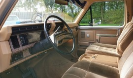 1985-Ford-F250-XL-460ci-Speedmonkeycars-10