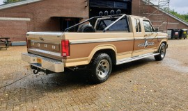 1985-Ford-F250-XL-460ci-Speedmonkeycars-6