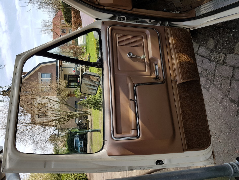 1986 Ford F150 302ci (4)