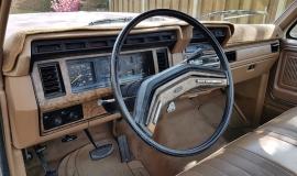 1986 Ford F150 302ci (5)