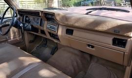 1986 Ford F150 302ci (7)
