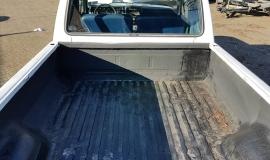 1986 Ford F150 Crew Cab 351ci (5)