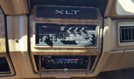 1986 Ford F150 Lariat (1)
