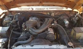 1986 Ford F150 Lariat (18)