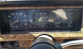 1986 Ford F150 Lariat (21)