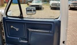 1986-Ford-F150-SuperCab-Lariat-351ci-V8-13