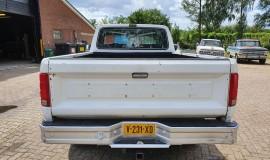 1986-Ford-F150-SuperCab-Lariat-351ci-V8-15