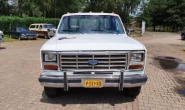 1986-Ford-F150-SuperCab-Lariat-351ci-V8-16