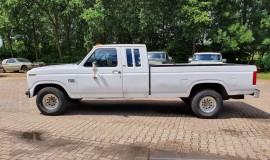 1986-Ford-F150-SuperCab-Lariat-351ci-V8-2