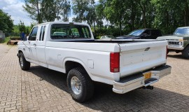 1986-Ford-F150-SuperCab-Lariat-351ci-V8-3