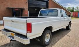 1986-Ford-F150-SuperCab-Lariat-351ci-V8-5