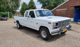 1986-Ford-F150-SuperCab-Lariat-351ci-V8-7