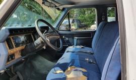 1986-Ford-F150-SuperCab-Lariat-351ci-V8-8
