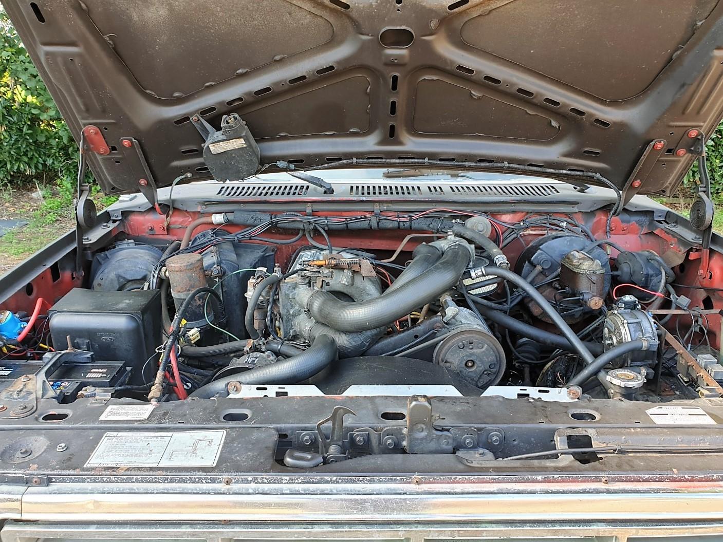 1986-Ford-F150-5L-V8-4-speed-14