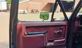 1986-Ford-F150-5L-V8-4-speed-11