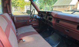1986-Ford-F150-5L-V8-4-speed-12