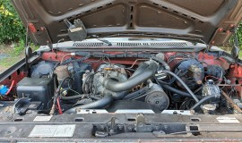 1986-Ford-F150-5L-V8-4-speed-14