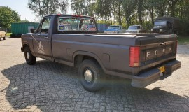 1986-Ford-F150-5L-V8-4-speed-3