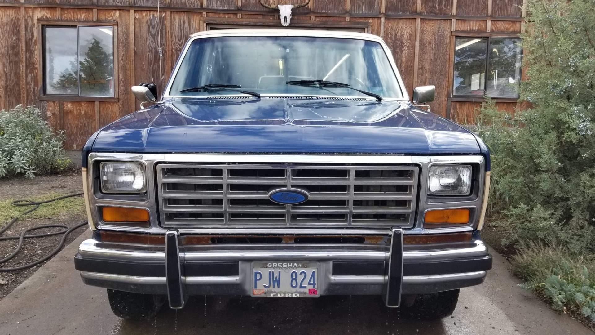 1986-Ford-F150-XLT-351ci-10