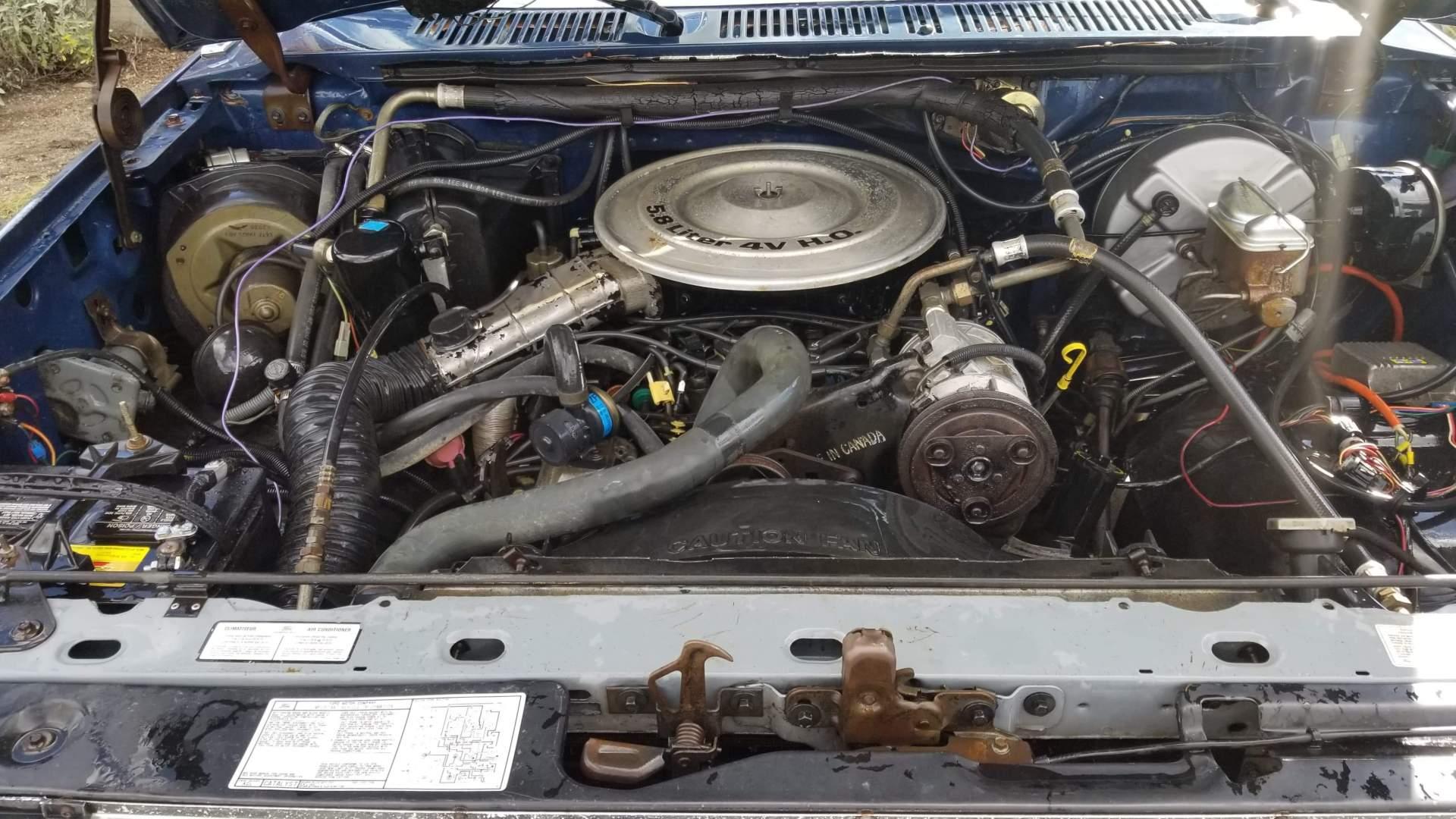 1986-Ford-F150-XLT-351ci-14
