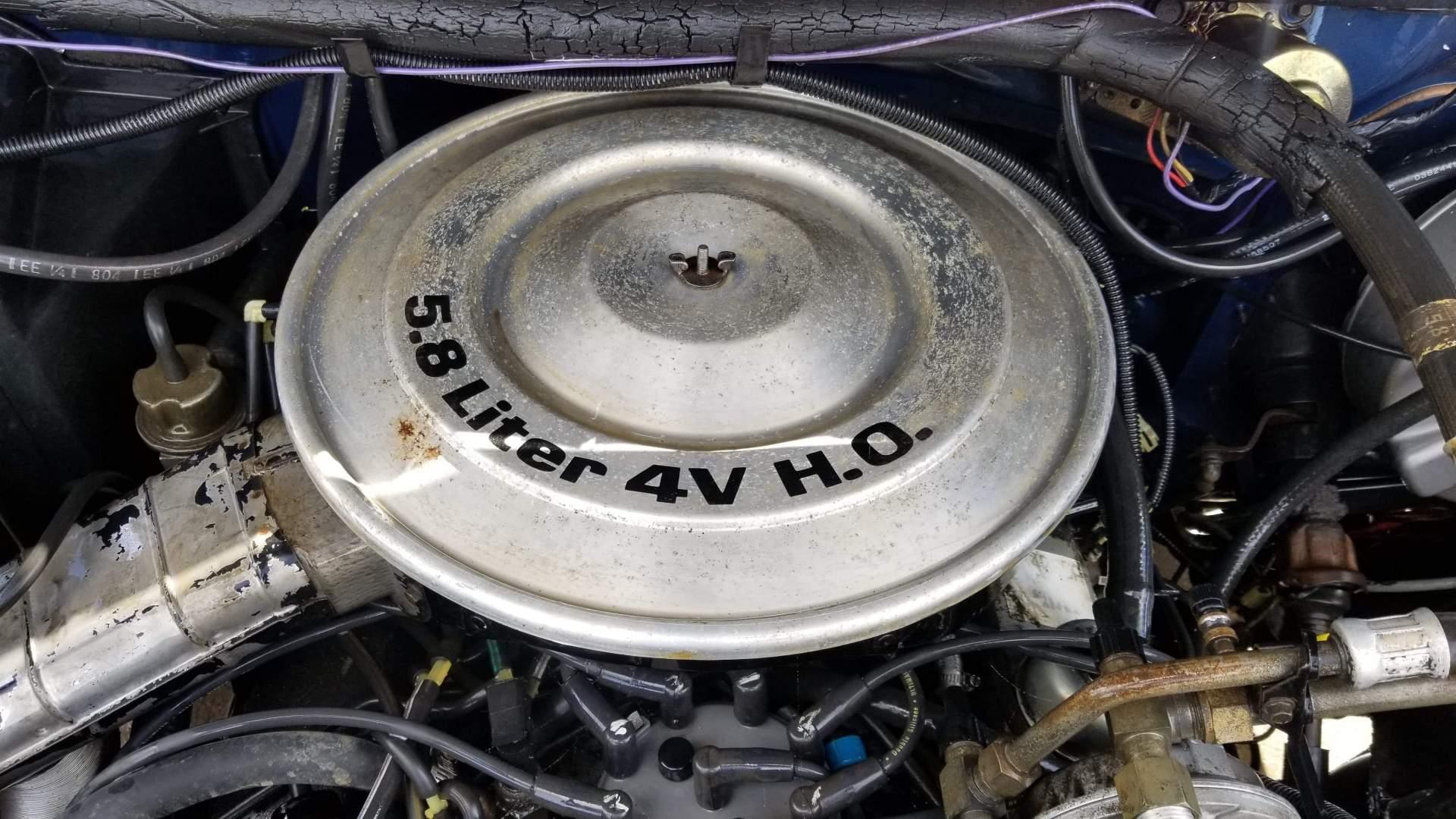1986-Ford-F150-XLT-351ci-15