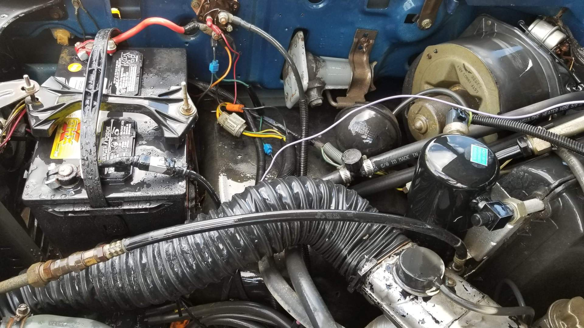 1986-Ford-F150-XLT-351ci-16