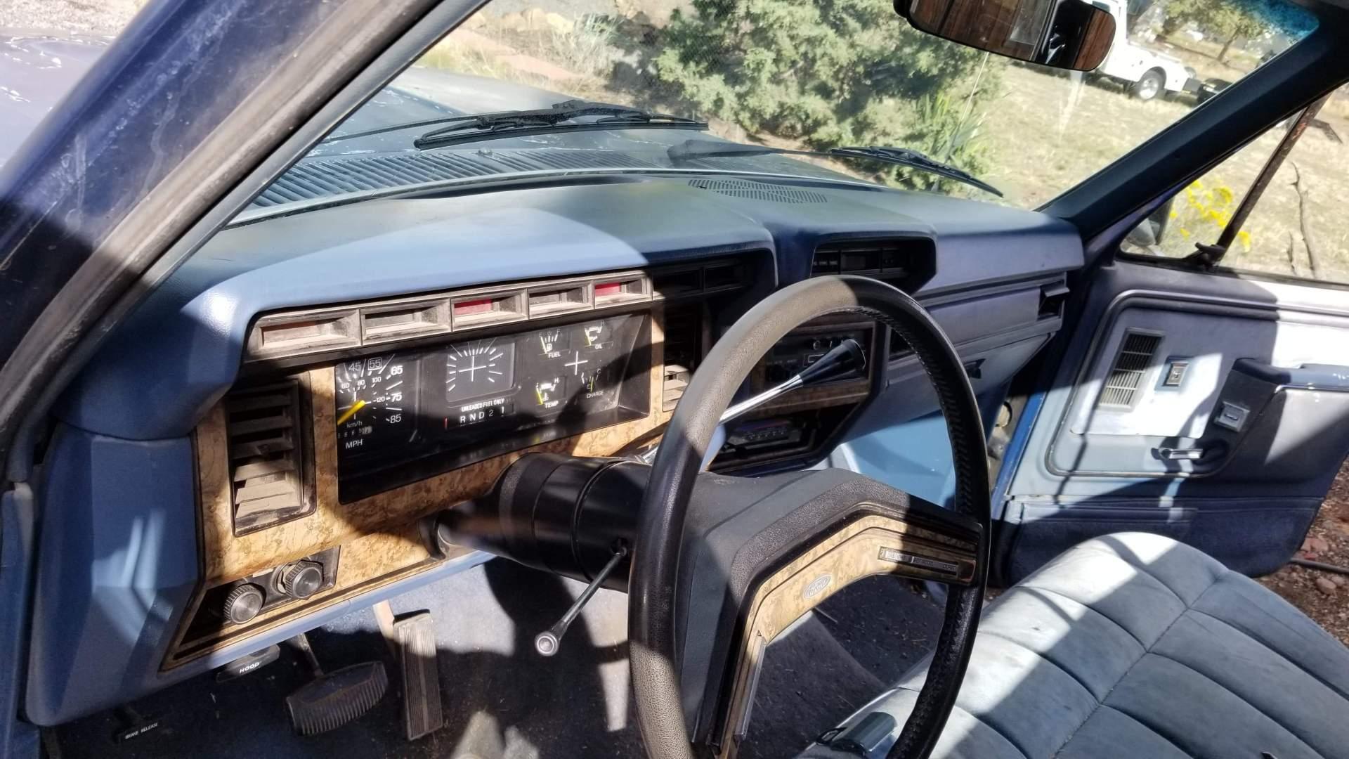 1986-Ford-F150-XLT-351ci-20