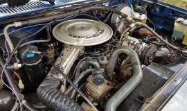 1986-Ford-F150-XLT-351ci-1