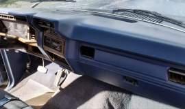 1986-Ford-F150-XLT-351ci-11