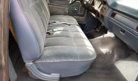 1986-Ford-F150-XLT-351ci-12