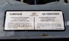 1986-Ford-F150-XLT-351ci-19