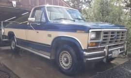 1986-Ford-F150-XLT-351ci-2