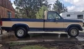 1986-Ford-F150-XLT-351ci-21