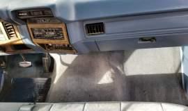 1986-Ford-F150-XLT-351ci-22