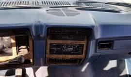 1986-Ford-F150-XLT-351ci-23