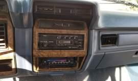 1986-Ford-F150-XLT-351ci-25