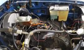 1986-Ford-F150-XLT-351ci-26