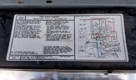 1986-Ford-F150-XLT-351ci-4