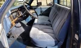 1986-Ford-F150-XLT-351ci-5