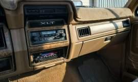 1986-Ford-F150-XLT-SuperCab-351ci-V8-1