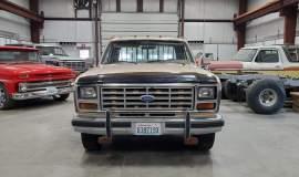 1986-Ford-F150-XLT-SuperCab-351ci-V8-11