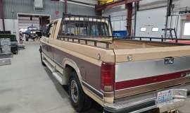 1986-Ford-F150-XLT-SuperCab-351ci-V8-13