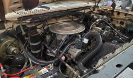 1986-Ford-F150-XLT-SuperCab-351ci-V8-14