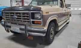 1986-Ford-F150-XLT-SuperCab-351ci-V8-15