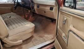 1986-Ford-F150-XLT-SuperCab-351ci-V8-18