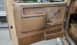 1986-Ford-F150-XLT-SuperCab-351ci-V8-19