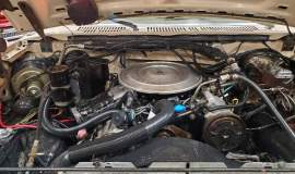 1986-Ford-F150-XLT-SuperCab-351ci-V8-2