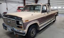 1986-Ford-F150-XLT-SuperCab-351ci-V8-20