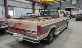 1986-Ford-F150-XLT-SuperCab-351ci-V8-5