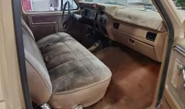 1986-Ford-F150-XLT-SuperCab-351ci-V8-7